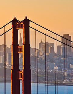 San Francisco Perkins Coie