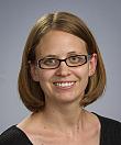 Image of Jill Ripke