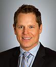 Image of Kirk Soderquist