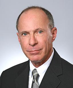 Image of Jordan Green