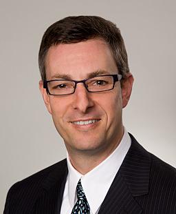 Image of Dan Bagatell