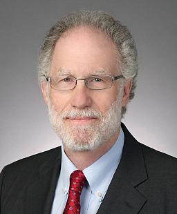 Image of Robert Bauer
