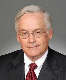 Image of John Skilton