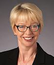 Image of Karin Aldama