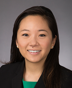 Image of Gina Kim