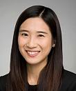 Image of Irene Chang