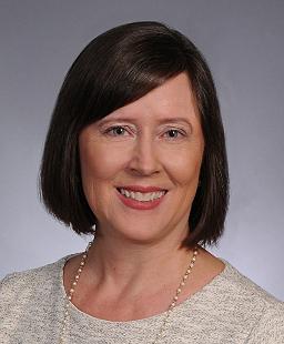 Image of Missy Hower