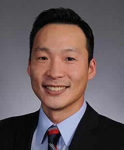 Image of Chris Kang