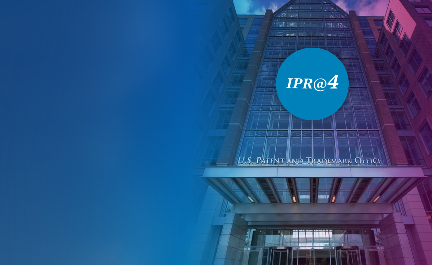 Image of IPR @4