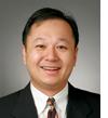 Image of Chun Ng