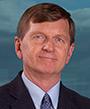 Image of John Devaney