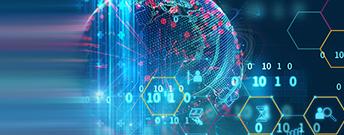 blockchain virtual currency
