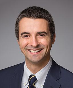 Image of Matt Mertens