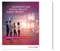 2018 AR/VR Report Thumbnail