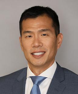 Image of Bo Kim
