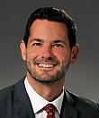 Image of Brad Oliphant