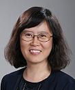 Image of Xinlan Liu
