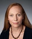 Image of Jennifer J. Understahl