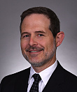 Image of Andrew Moriarty