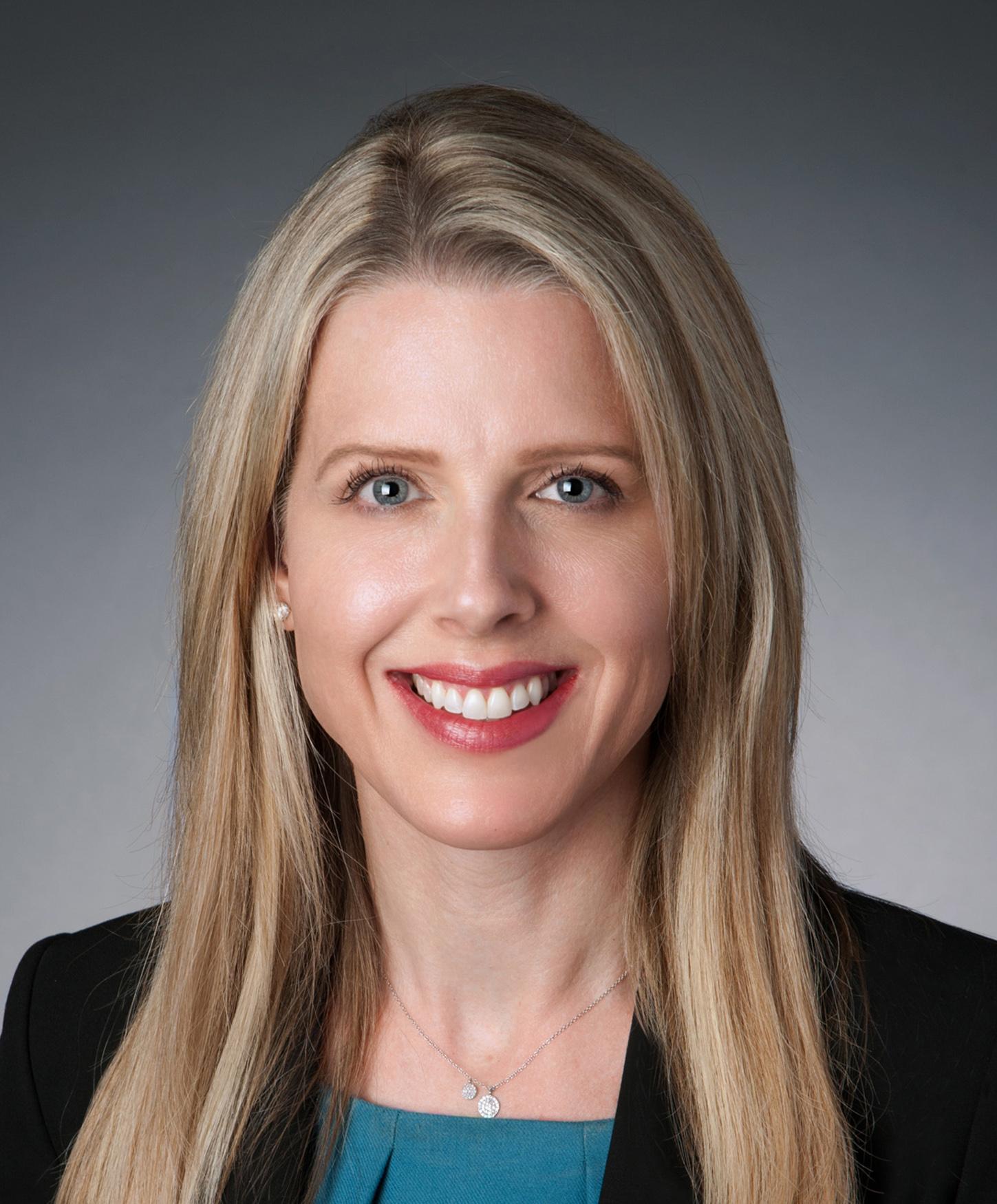 Image of Jessica L. Everett-Garcia