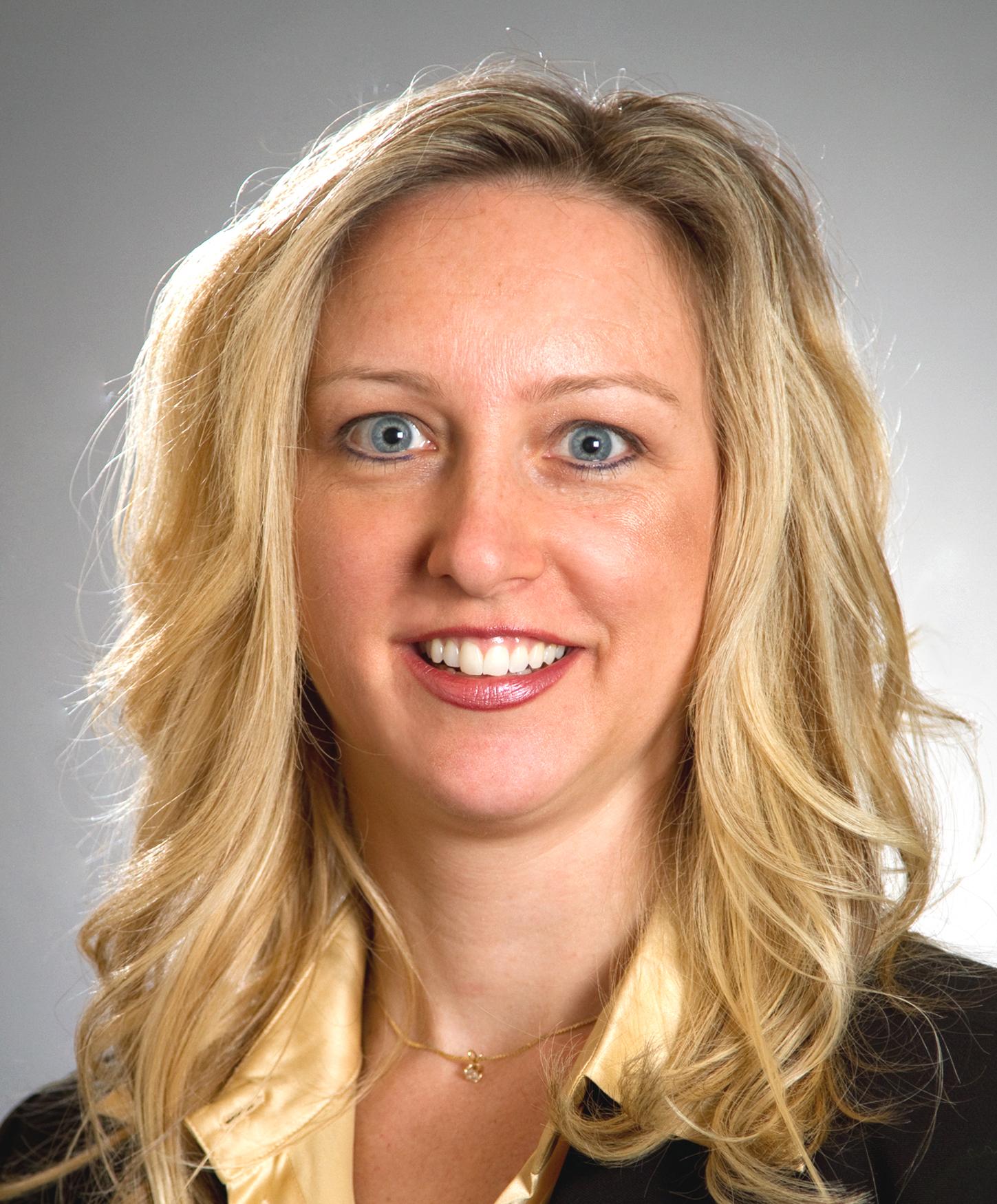 Image of Diane Feth