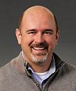 Photo of Dave St. John-Larkin