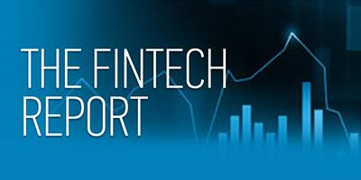 The Fintech Report