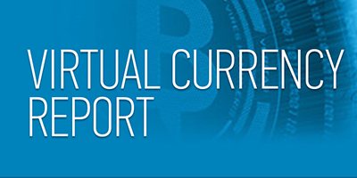 Virtual Currency Report