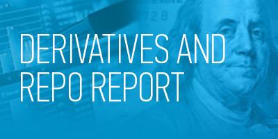 Derivatives & Repo Report