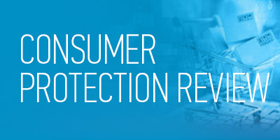 Consumer Protection Review