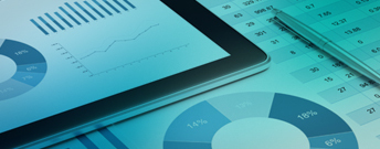 Consumer Finance Legal Report