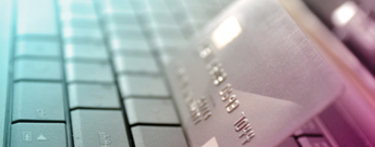 consumer protection review blog