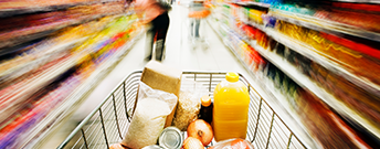 Food Litigation News blog image