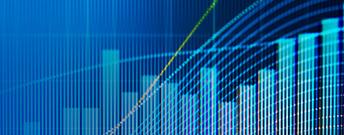 Perkins Coie TechVenture Index