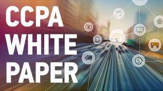 CCPA Whitepaper
