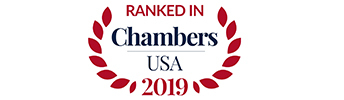 2019 Chamber Badge