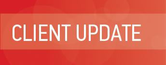 client update