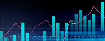 Asset Management ADVocate