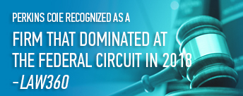 Dominate Federal Circuit in 2018