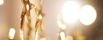 Award related image