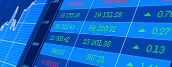 securities image