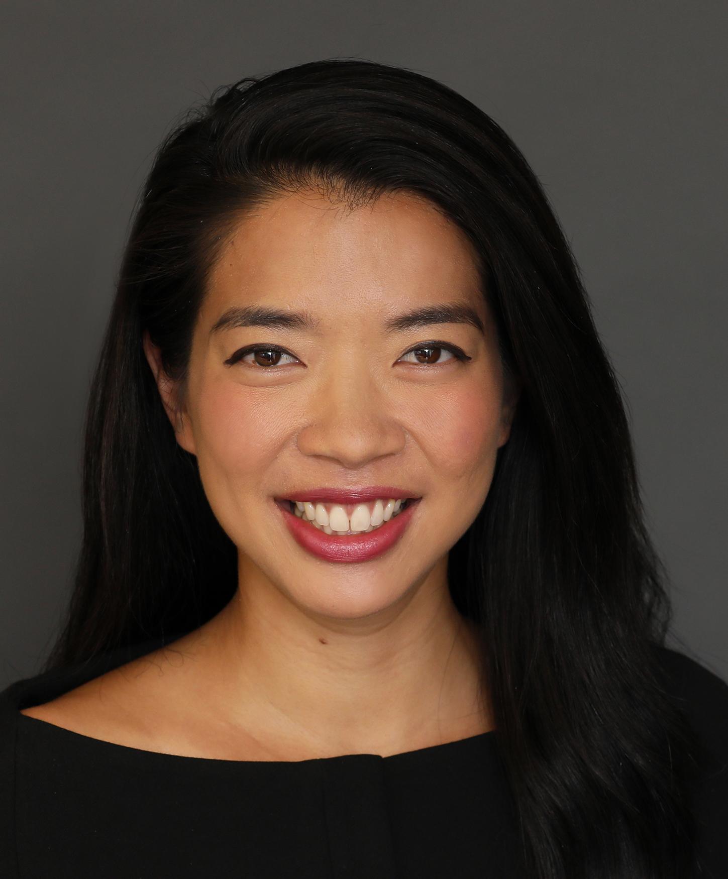 Image of Olivia Nguyen