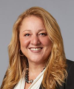 Image of Tammy Baldwin