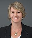 Image of Julie Hussey