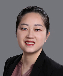 Dongyan (Yuki) Hu
