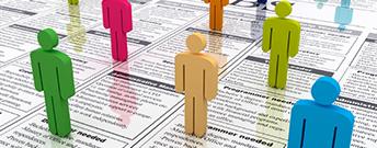 Labor & Employment Law | Perkins Coie