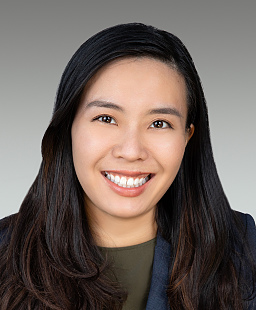 Image of Anne Li