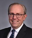 Image of Robert L. Mahon