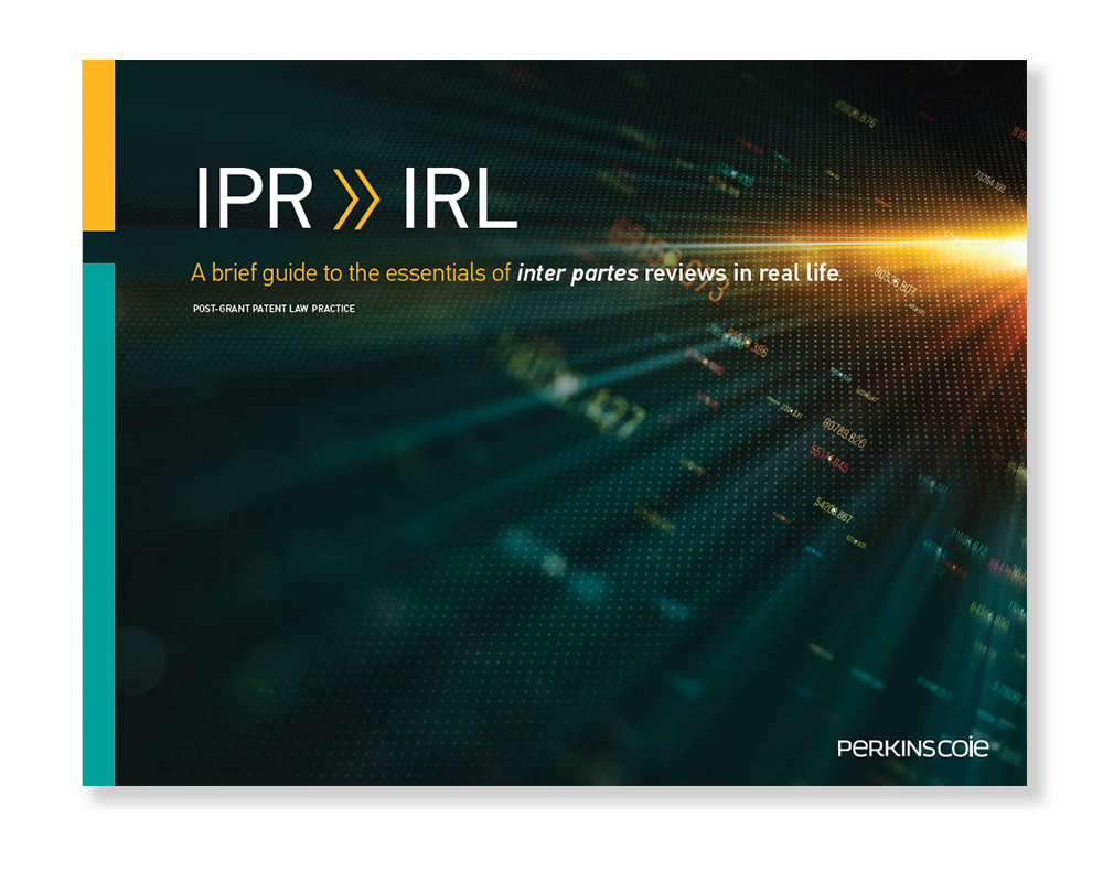 Thumbnail_Post-Grant Resources: IPR>>IRL
