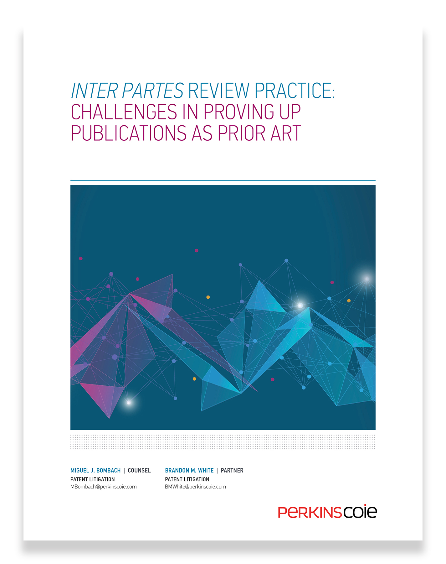 2019_IPR_Article_ISSUU_cover